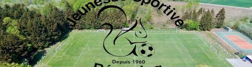 JEUNESSE SPORTIVE DE REMERING : site officiel du club de foot de REMERING - footeo