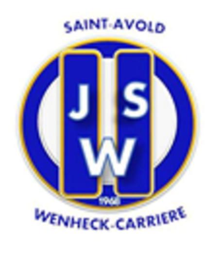 JS Wenheck