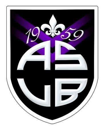 A.S. LA BACONNIERE : site officiel du club de foot de LA BACONNIERE - footeo