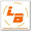 Langevin La Balance U6/U7