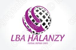 LBA HALANZY B