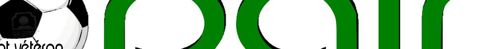 LES COPAINS D'ABORD : site officiel du club de foot de NOAILLES - footeo
