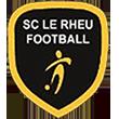 U13 - SC LE RHEU A (35)
