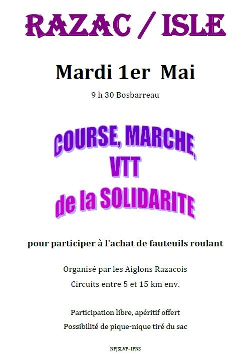 Marche Solidarité 1er mai.jpg