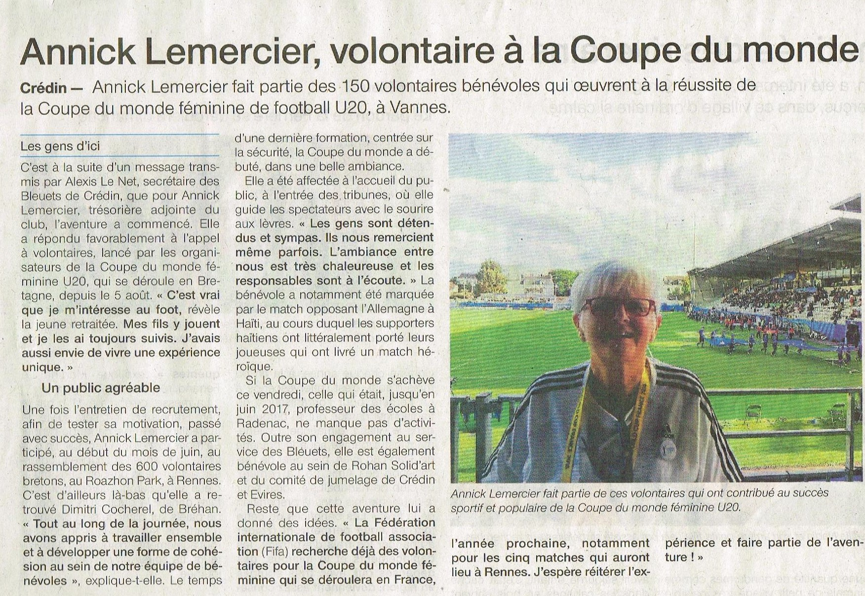 Article ouest France 001.jpg