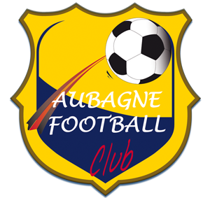 FC AUBAGNE (13)