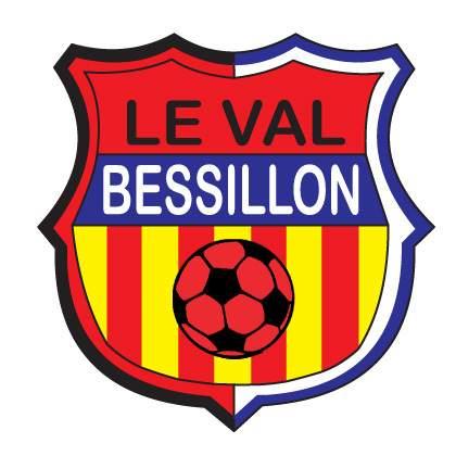 Le Val Bessillon 2 (U9)