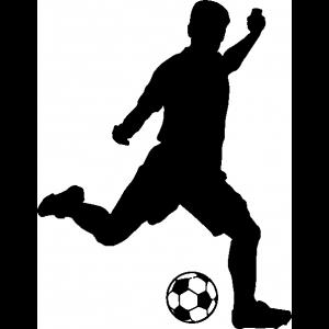 Tir_Football