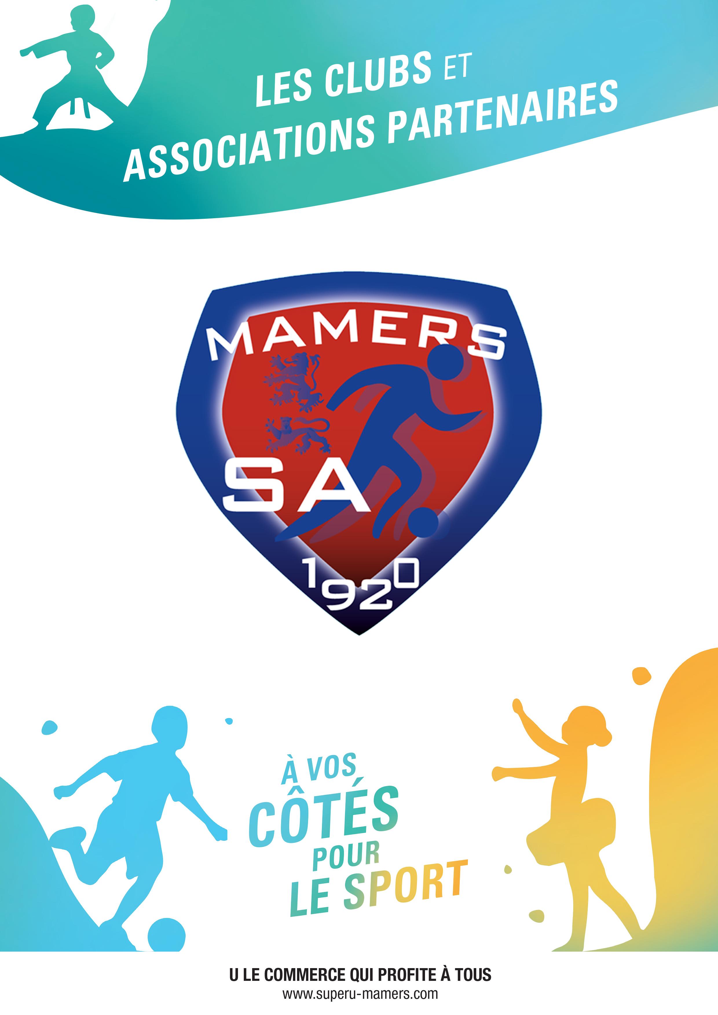 licence sport 2018-2.jpg