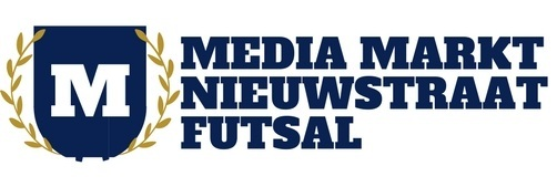 Media Markt Nieuwstraat  : site officiel du club de foot de Anderlecht - footeo