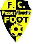 FC PESSAC ALOUETTE