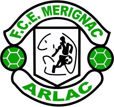 F.C.E MERIGNAC ARLAC