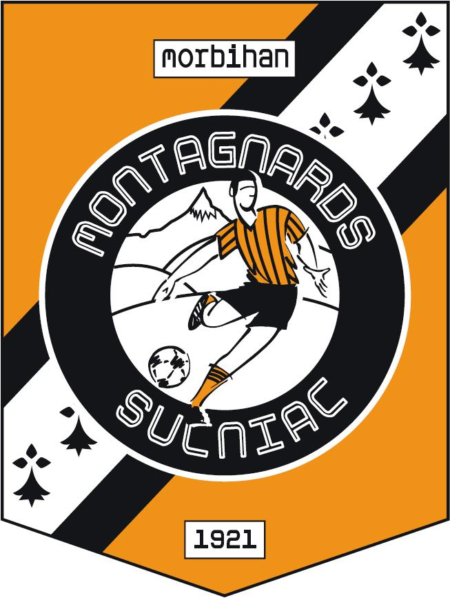 """Résultat de recherche d'images pour """"MONTAGNARDS DE SULNIAC"""""""