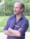 Andre Suchel