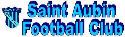 U13 - ES ANzin Saint Aubin équipe6