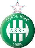 Asse St Etienne
