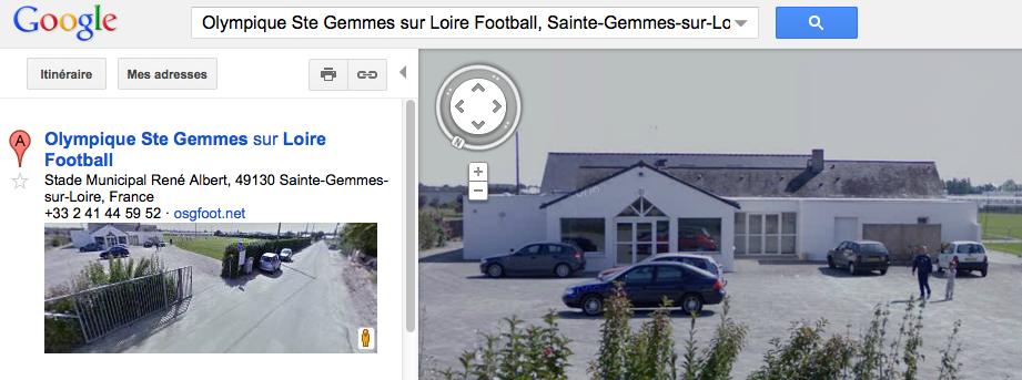 googlemapsosg