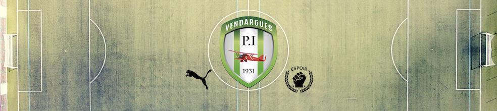PI VENDARGUES : site officiel du club de foot de vendargues - footeo