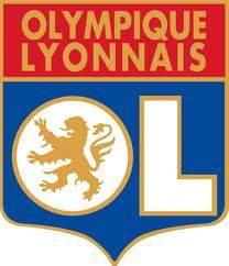Olympique Lyonnais U11 Féminine