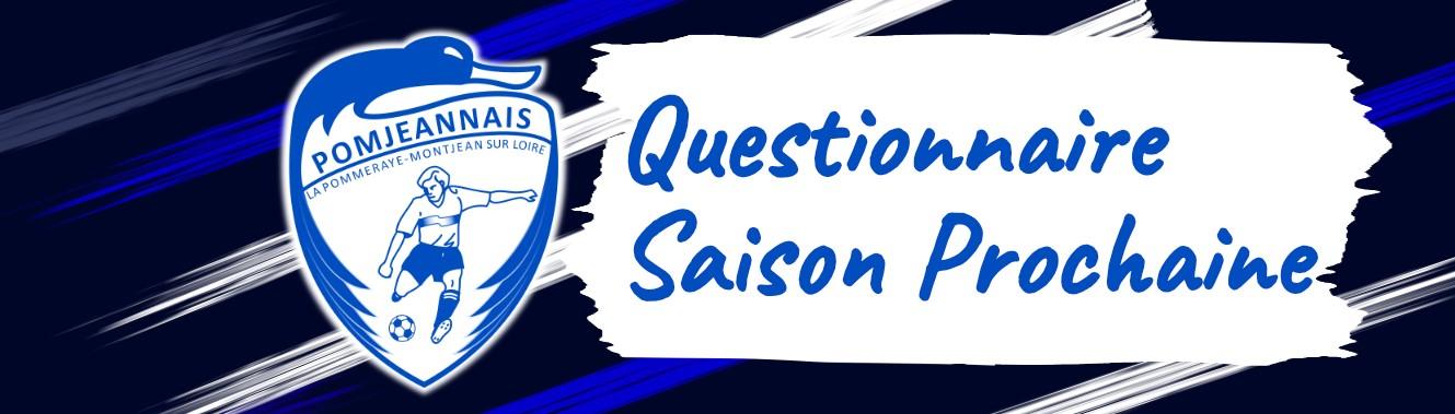questionnaire saison prochaine.jpg
