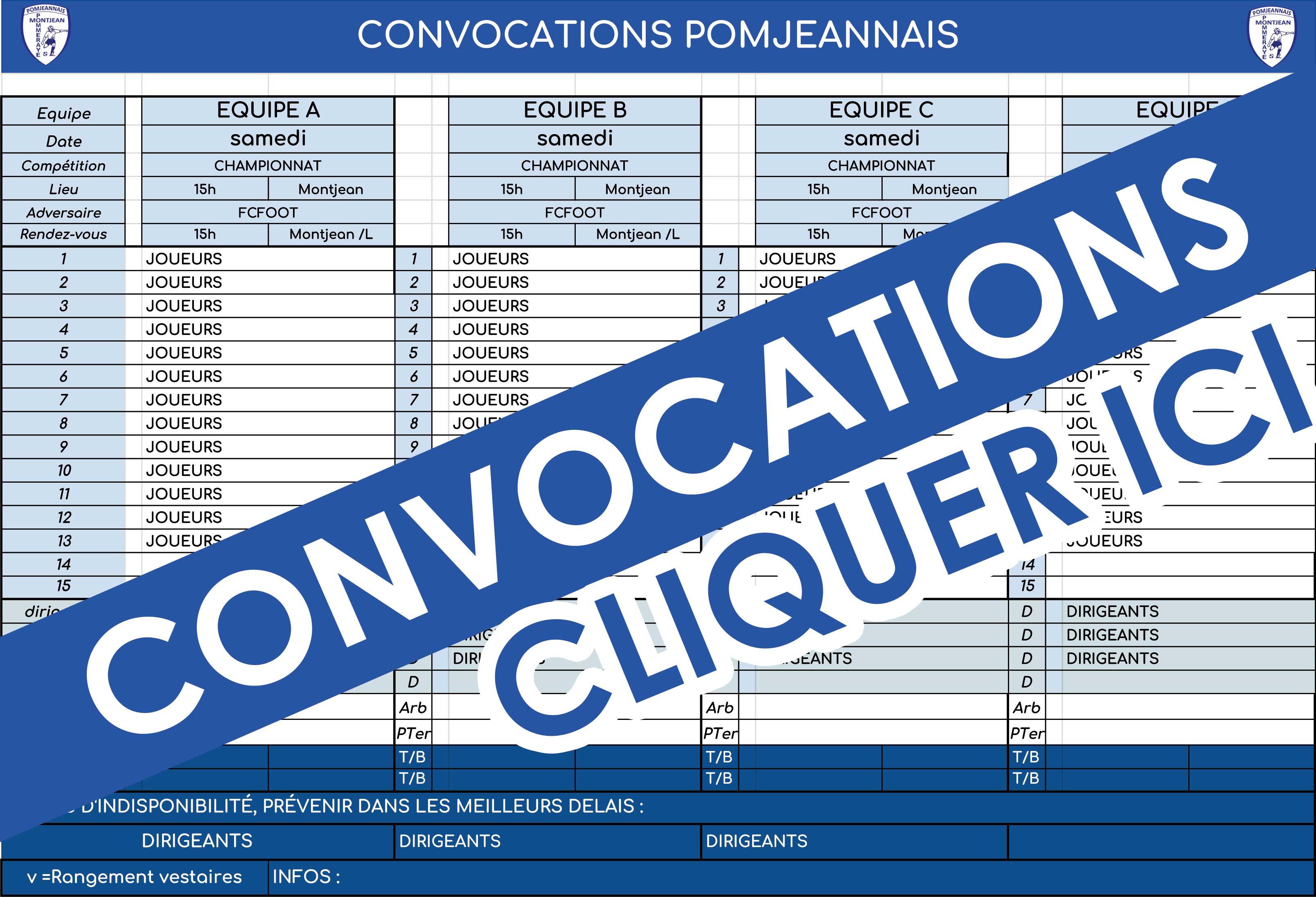CONVOCS.jpg