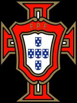 Portugais de Parthenay 2