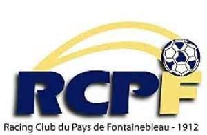 RCPF 1