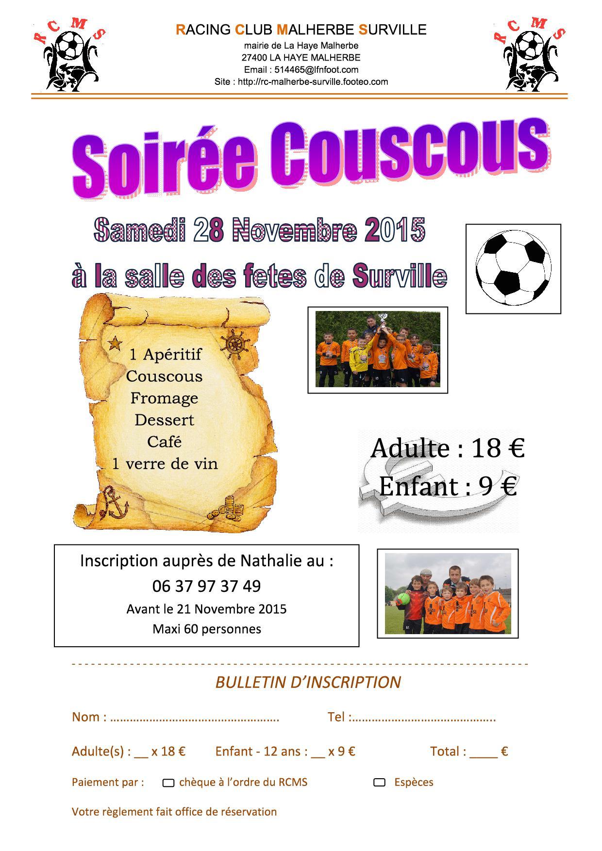 Soireee couscous 2.jpg