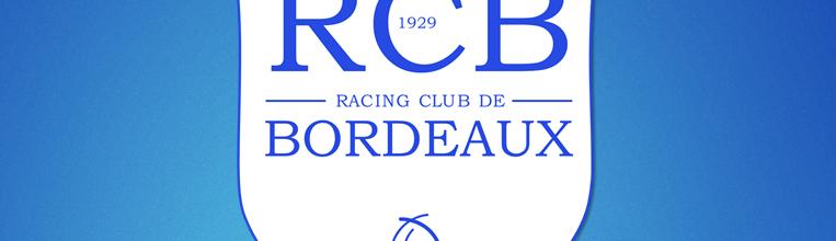 Racing Club de Bordeaux Métropole : site officiel du club de foot de Talence - footeo