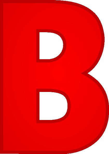 équipe B