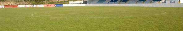 Real Tapia C.F : sitio oficial del club de fútbol de Tapia de Casariego - footeo