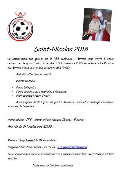 Affiche Saint Nicolas.JPG