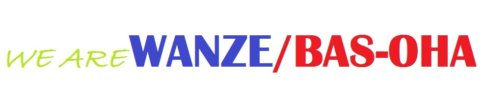 RES WANZE/BAS-OHA : site officiel du club de foot de WANZE - footeo