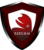 Rouen Sapins FCGM : site officiel du club de foot de ROUEN - footeo