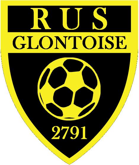 R.U.S. Glontoise (P4B)
