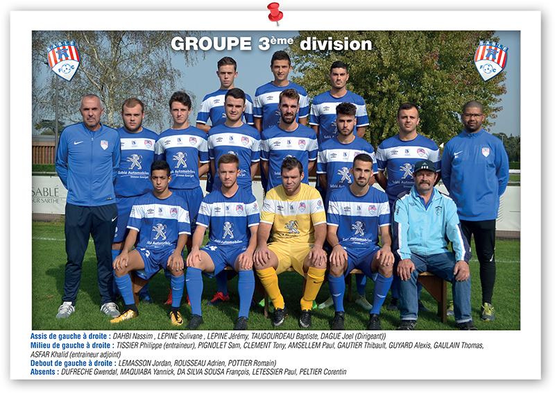 Seniors 3ème division seniors.jpg