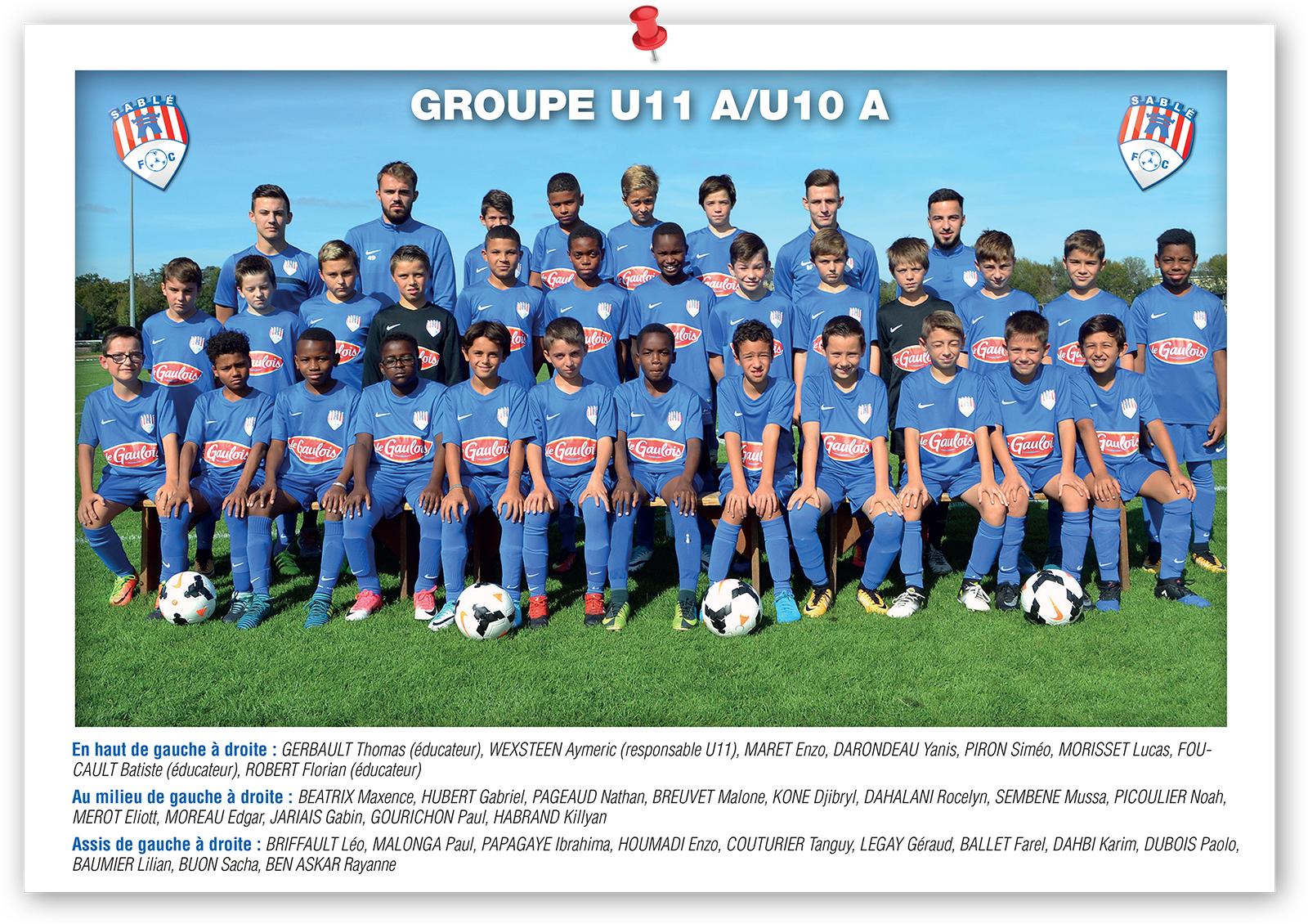 U11 A-U10 A.jpg