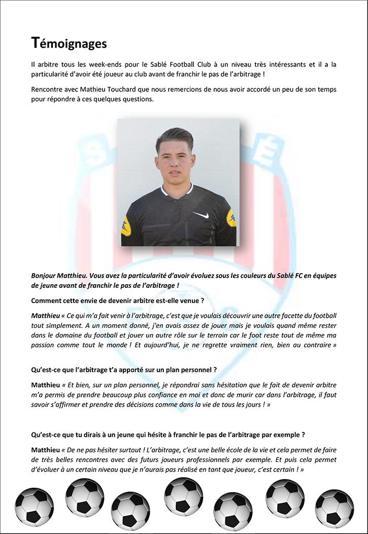 Page 3Devenir Arbitre pour ton club le Sablé FC.jpg