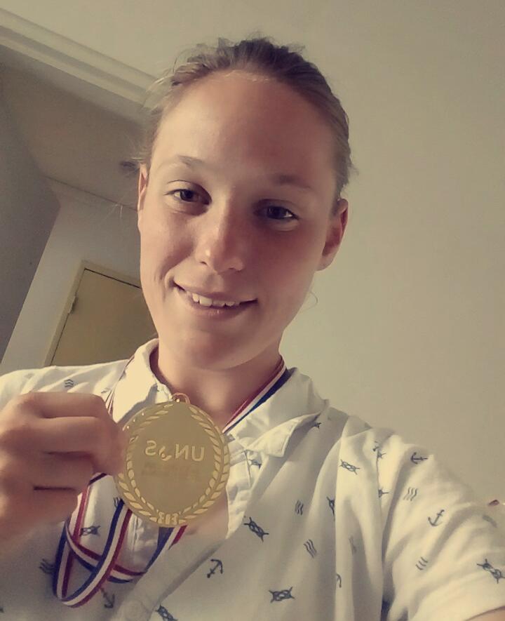 MédailleManonSpeybrouck.png