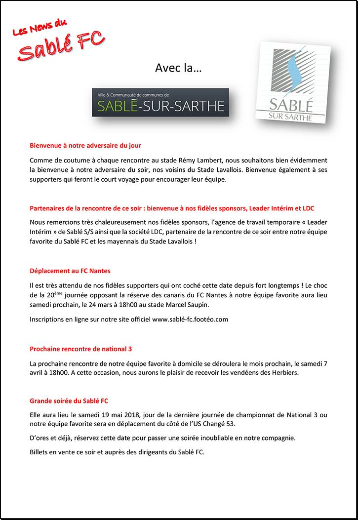 page 2Programme Sable FC - S Lavallois.jpg
