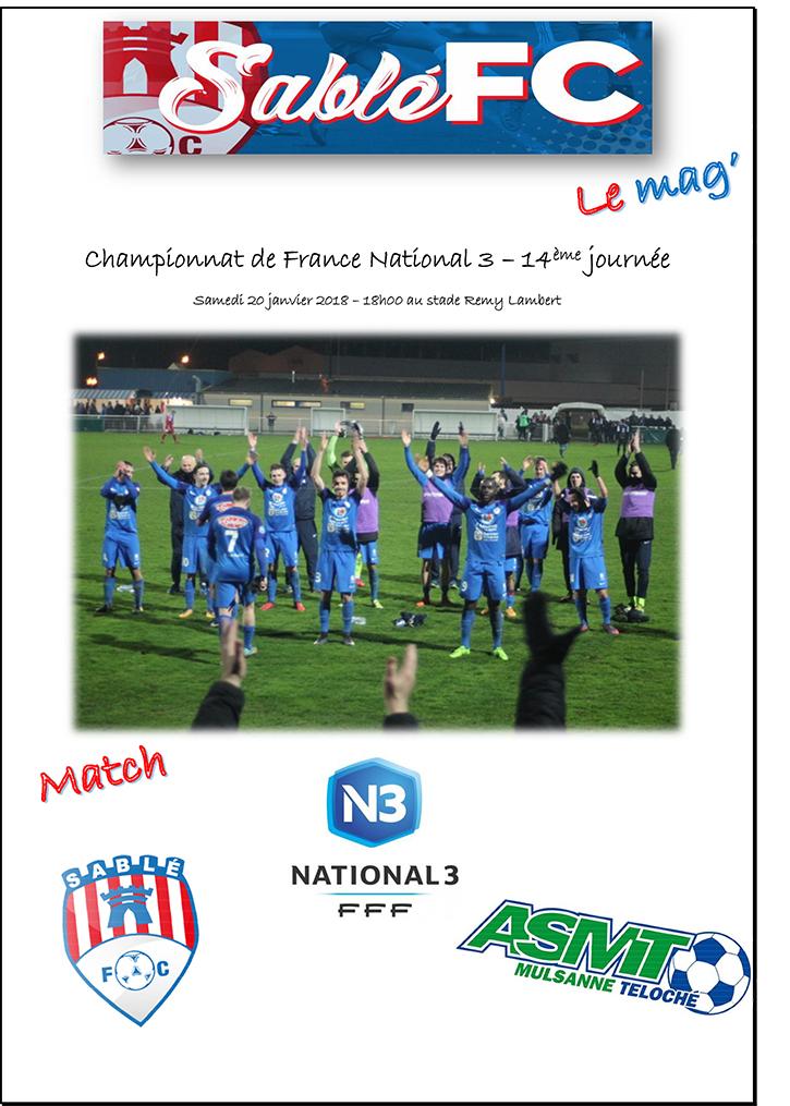 page 1Programme Sablé FC - Mulsanne.jpg