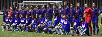 BarçaU14Sablé.jpg