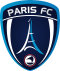 ParisFC.png