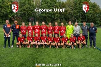 Lille Losc 2018.jpg