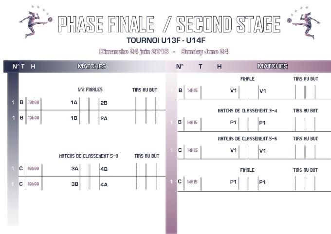 phasefinaleU13U14.jpg