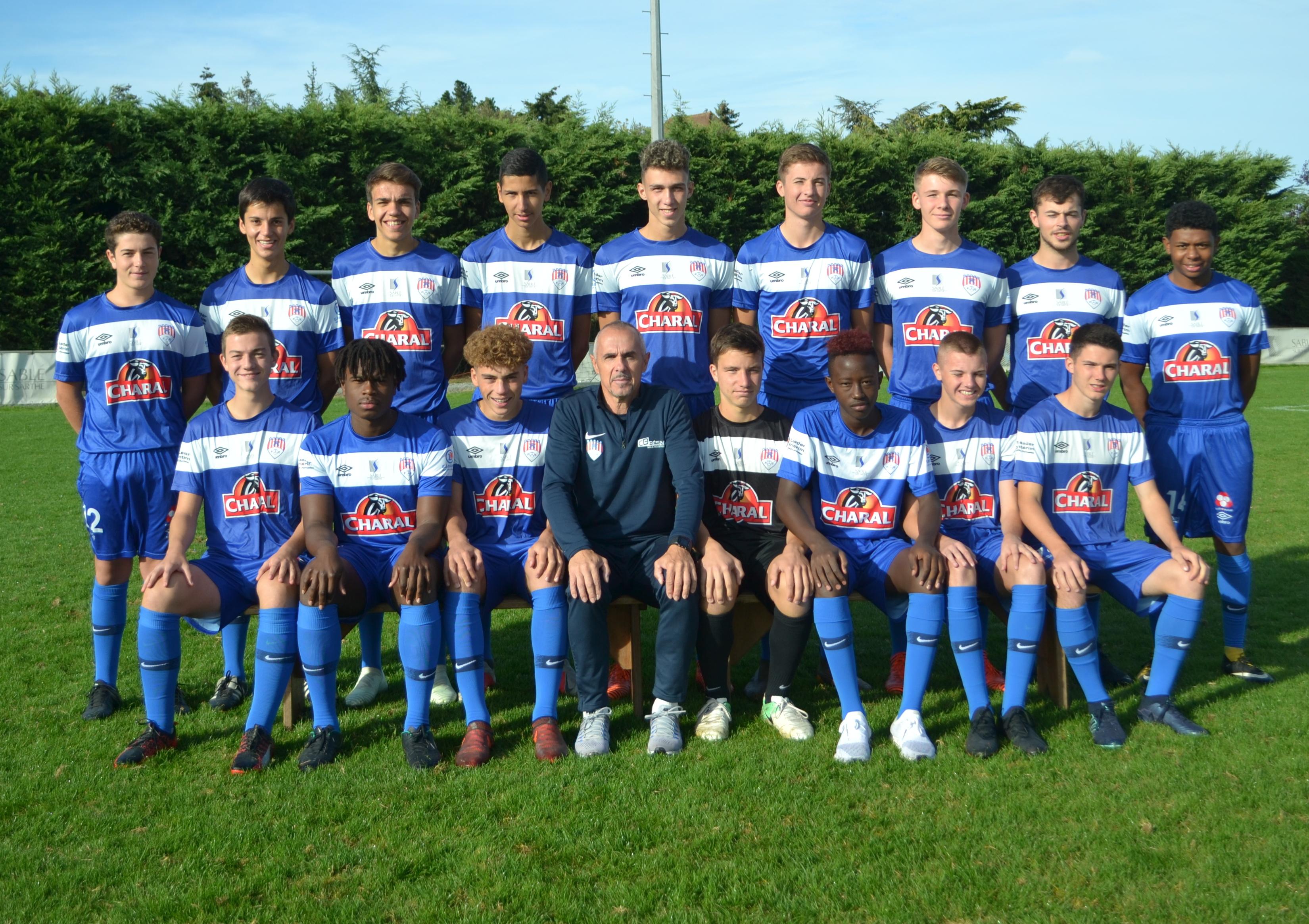 U19 (11).JPG