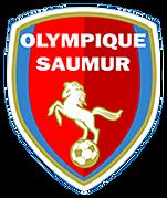 Saumur OFC.png
