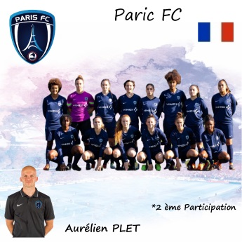 paris fc.jpg