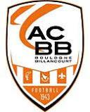 ACBB.jpg