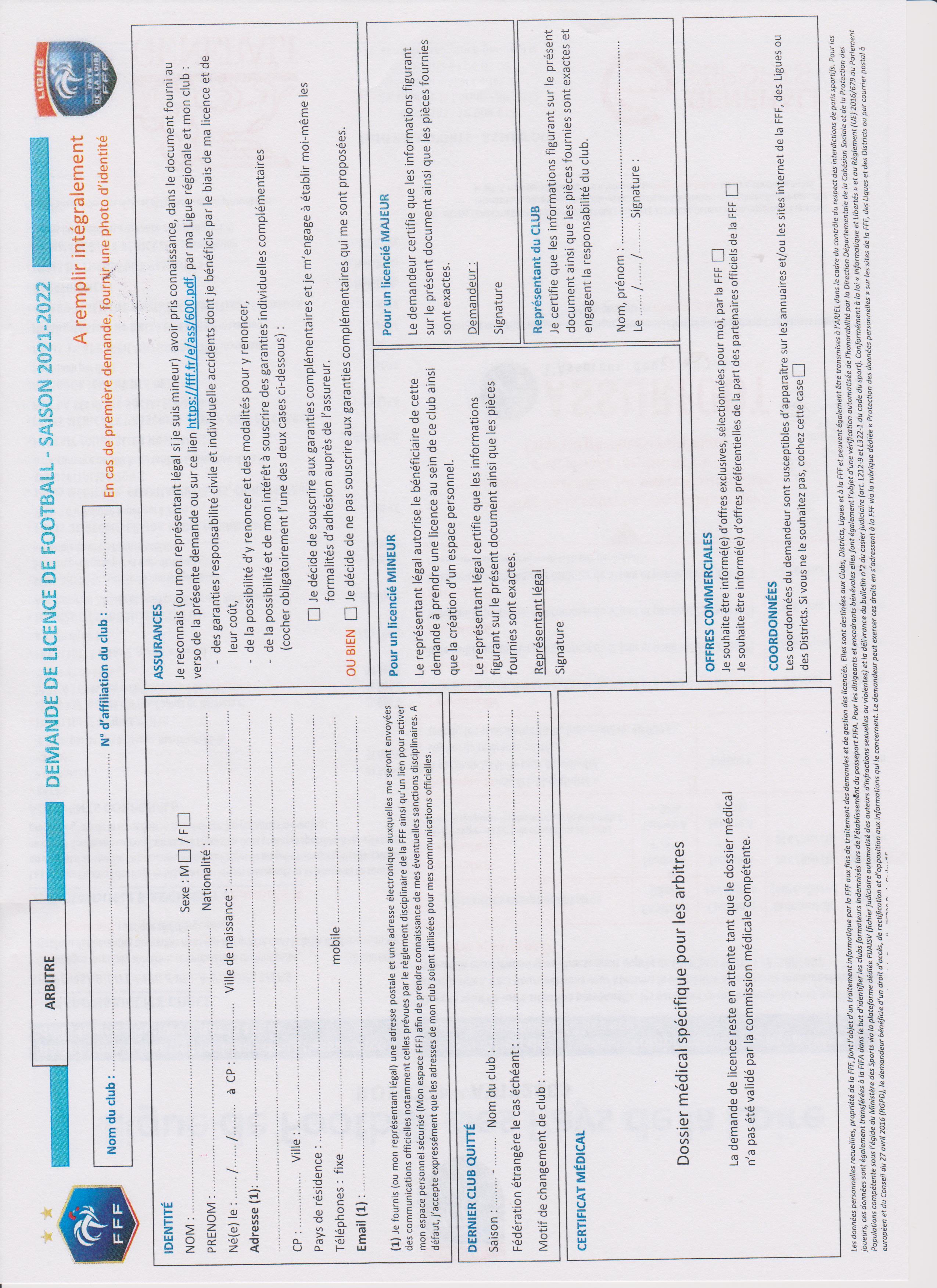 Licence arbitre 2021-2022 001.jpg